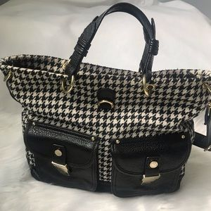 Steve Madden Shoulder/Handheld/Crossbody Bag